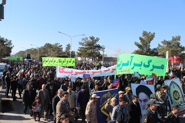راهپیمایی-۲۲-بهمن-گناباد-۲۰
