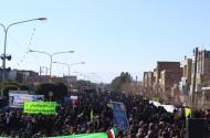 راهپیمایی-۲۲-بهمن-گناباد-۳۸