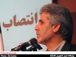 عزت واقتدار دوخصیصه ی مهم نیروی انتظامی