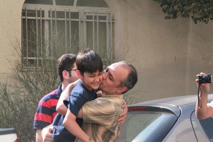 نامه سرگشاده یک جوان گنابادی به احمد زیدآبادی